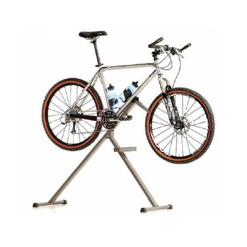 Обслуживание велосипеда своими руками